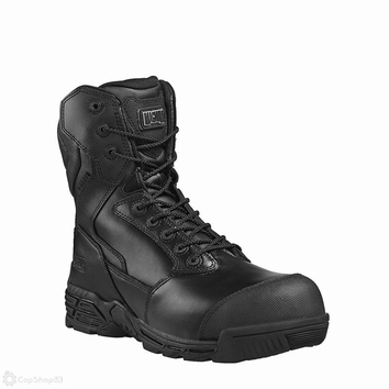 Magnum werklaarzen Stealth Force 8 Zipper