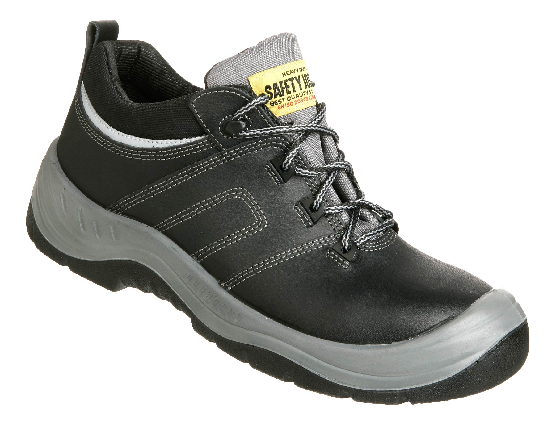 Safety Werkschoenen.Safety Jogger Safetyboots Force2