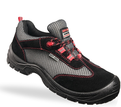 Werkschoenen Safety Jogger.Safety Jogger Safetyboots Falcon