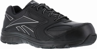 Reebok safetyshoes Senexis L3 black