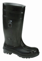 Eurofort knee safety boots