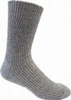 Nordpoll workingsocks wool 117