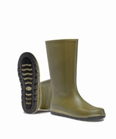 Nora wellington boots Uwe Green