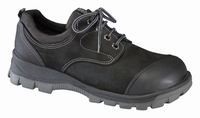 Euro-Dan safetyboots 620-17