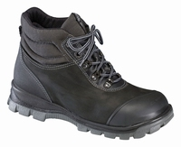 Euro-Dan safetyboots 636-17