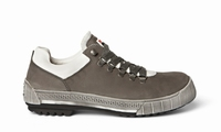 Redbrick safetyshoes Tracer grey