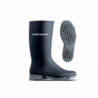 Dunlop welllington boots Mini K254.711