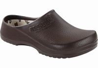 Birki´s Birkenstock super clogs 068061 brown
