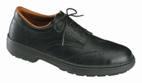!OUTLET! Executive Werkschoenen 51303