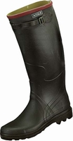 Aigle rubber boots Benylsport