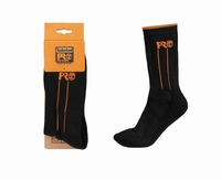 Timberland safetyshoes socks