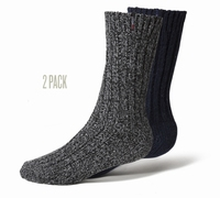 Redbrick Working socks 05095