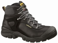 !OUTLET! Caterpillar werkschoenen Pneumatic S3