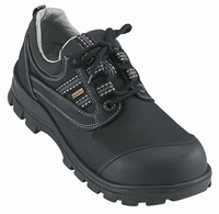 Euro-Dan safetyboots  652-17