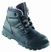 Euro-Dan safetyboots  672-17