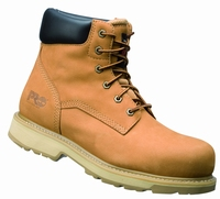 Timberland werkschoenen Traditional wheat