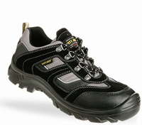 OUTLET! Safety Jogger werkschoenen jumper