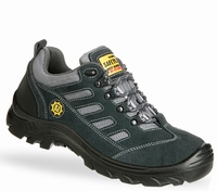 OUTLET! Safety Jogger werkschoenen kronos
