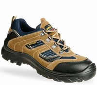 OUTLET! Safety Jogger werkschoenen X2020