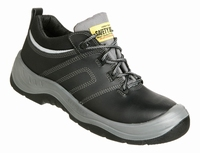 OUTLET! Safety Jogger werkschoenen force1