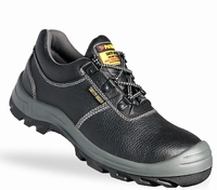 OUTLET! Safety Jogger werkschoenen Typhoon