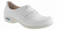 NEW! Nursing care working shoes healthcare WG1 White
