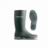 Dunlop welllington boots Mini K286.711