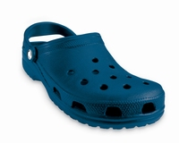 Crocs lightweight crocs clogs Classic Navy