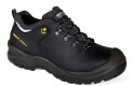 Grisport low safetyshoes/boots