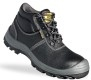 Safety Jogger high safetyshoes/boots